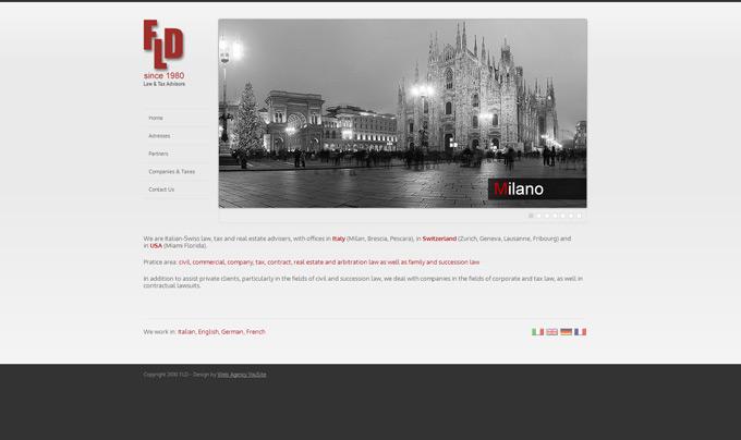 sito-web-florilitta