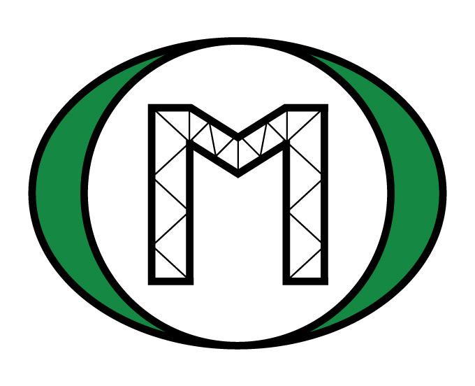 logo-metallica