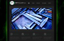 metallica_cliente