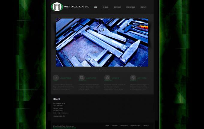 sito-web-metallicasrl