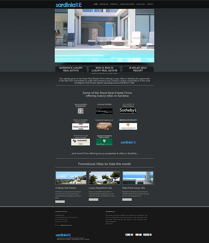 sito-web-sardiniare
